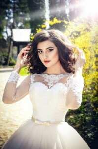 Ukraine Bride4you
